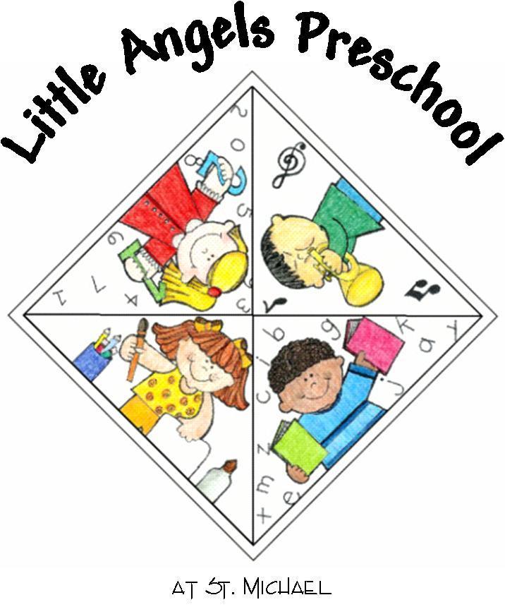 omaha preschool